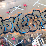 CookieBar NYC