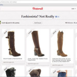 pinterest fashion board