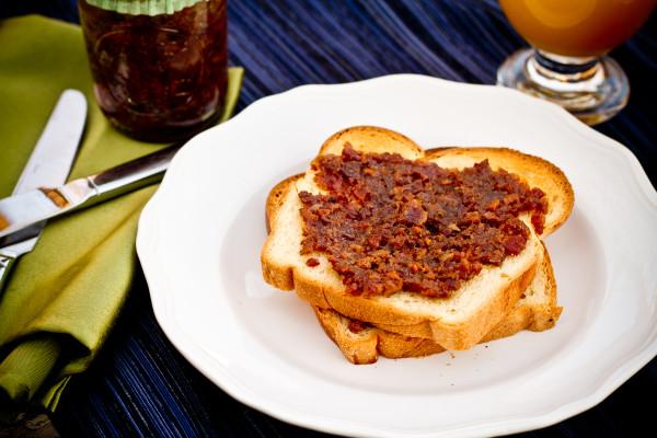 Bacon Jam