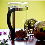 Primula Products Coffee Press