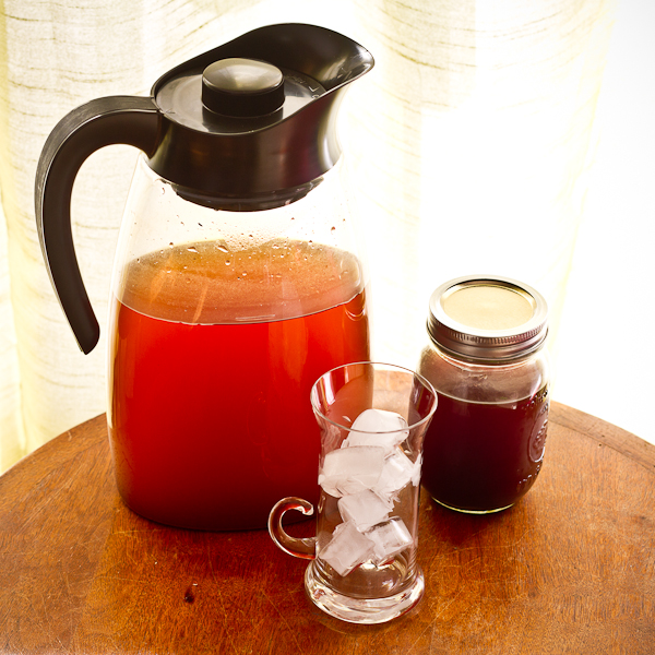 Primula Products Flavor-It 3-in-1 pitcher