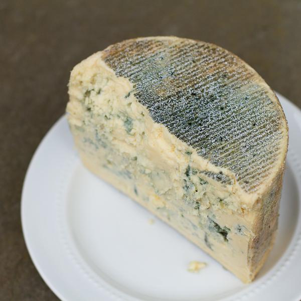 Kerrygolld Cashel Blue cheese