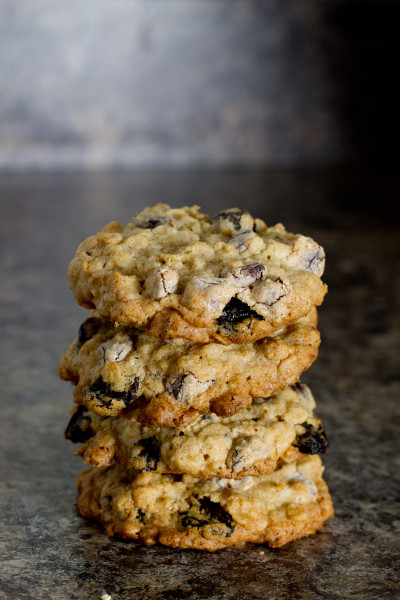 ... chip cookie pie chocolate chip cookie chocolate chip oatmeal raisin