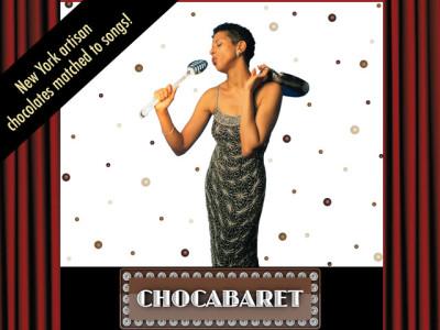 Chocabaret