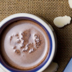 Homemade Hot Cocoa - Poet in the Pantry