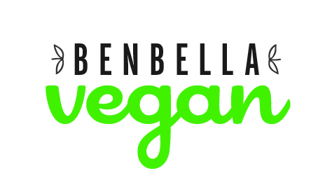BenBella Vegan is one of the #FreshTastyValentines sponsors for our big giveaway!