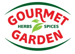 Gourmet Garden is one of the #FreshTastyValentines sponsors for our big giveaway!