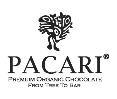 Pacari Premium Organic Chocolat is one of the #FreshTastyValentines sponsors for our big giveaway!