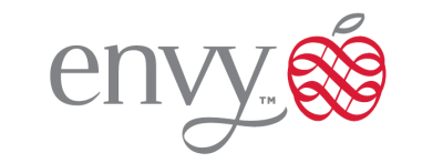 Envy Apples is one of the #FreshTastyValentines sponsors for our big giveaway!