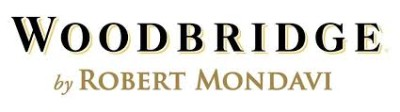 Woodbridge by Robert Mondavi is one of the #FreshTastyValentines sponsors for our big giveaway!