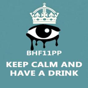 bhf11pp logo