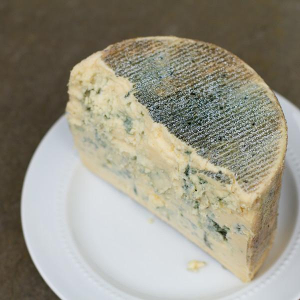 Kerrygold Cashel Blue cheese