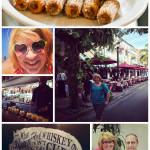 Miami 2014 - Poet in the Pantry's adventures