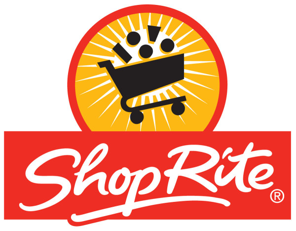 $25 ShopRite Gift Card Giveaway at Poet in the Pantry