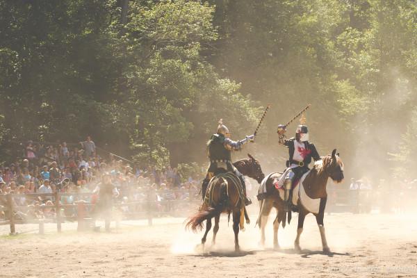 The New York Renaissance Faire