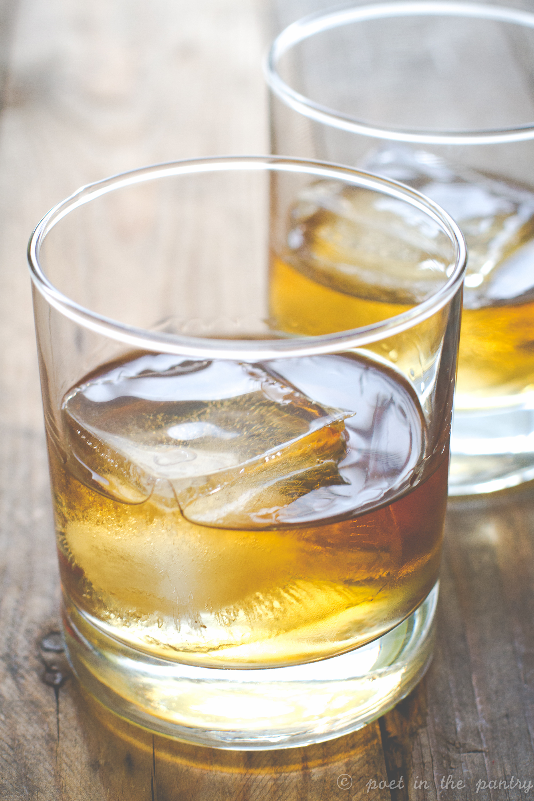 Saybrook Point Inn & Spa in Old Saybrook, CT, will host The Macallan Scotch Whisky Dinner at their Fresh Salt restaurant on Saturday, April 9, 2016