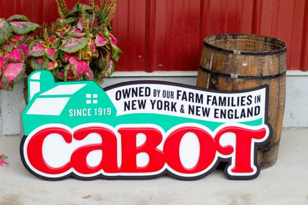 Freund's Farm, Cabot Open Farm Sunday 2016